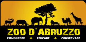 logo dello zoo